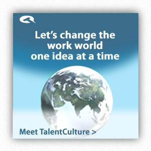 Learn More About TalentCulture