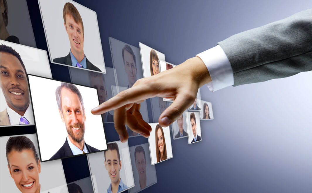 Finding great talent for your SMB